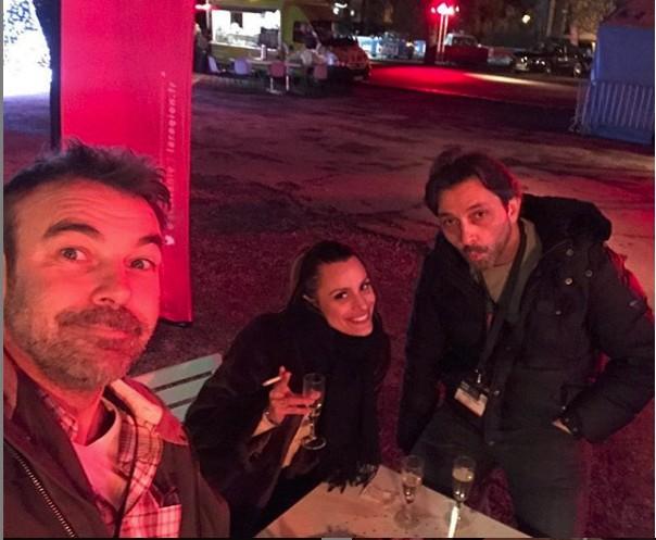 Festival de Luchon 2019 Sans_t80