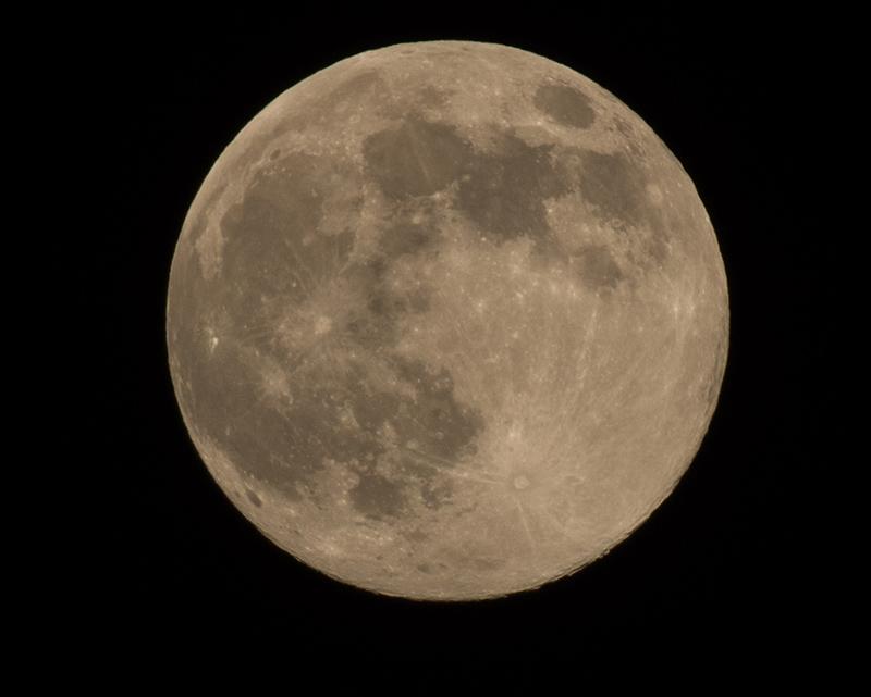 Der Mond - Seite 4 Dsc_2818