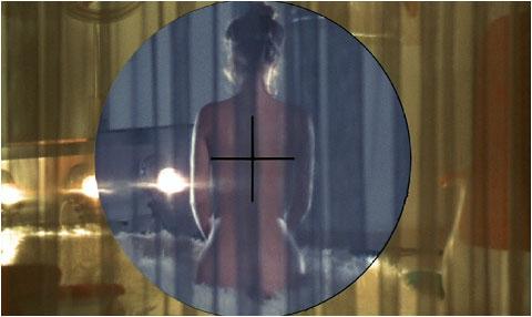 Il était une fois un flic - Georges Lautner - 1972 00002310