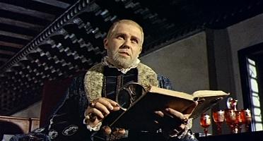 [ Second rôle] Gastone Moschin 17879510