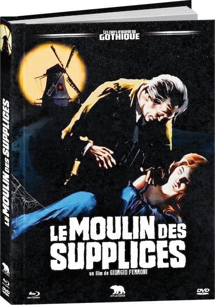 Artus Films (Editeur) - Page 4 47398210