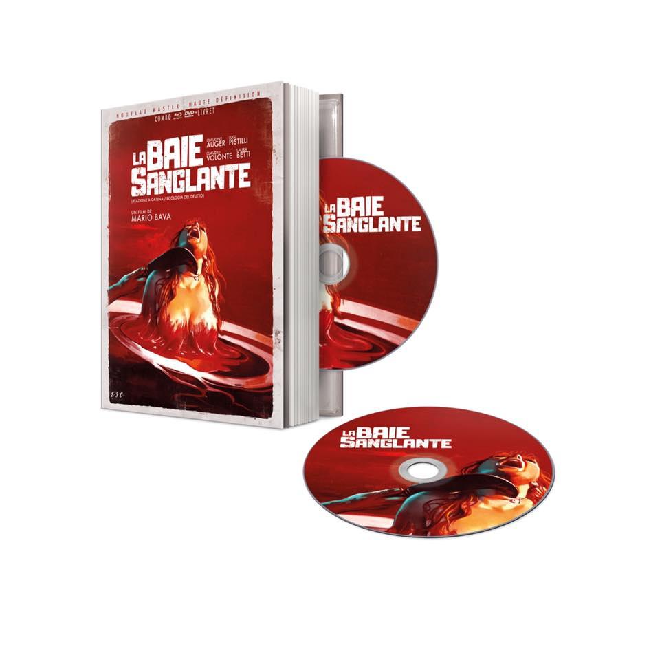 Bava en DVD/Blu Ray 48418910