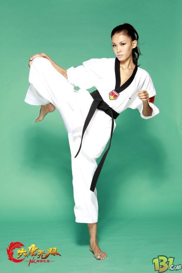 Chinese Zodiac - CZ12- Jackie Chan - 2012 6ec14a10