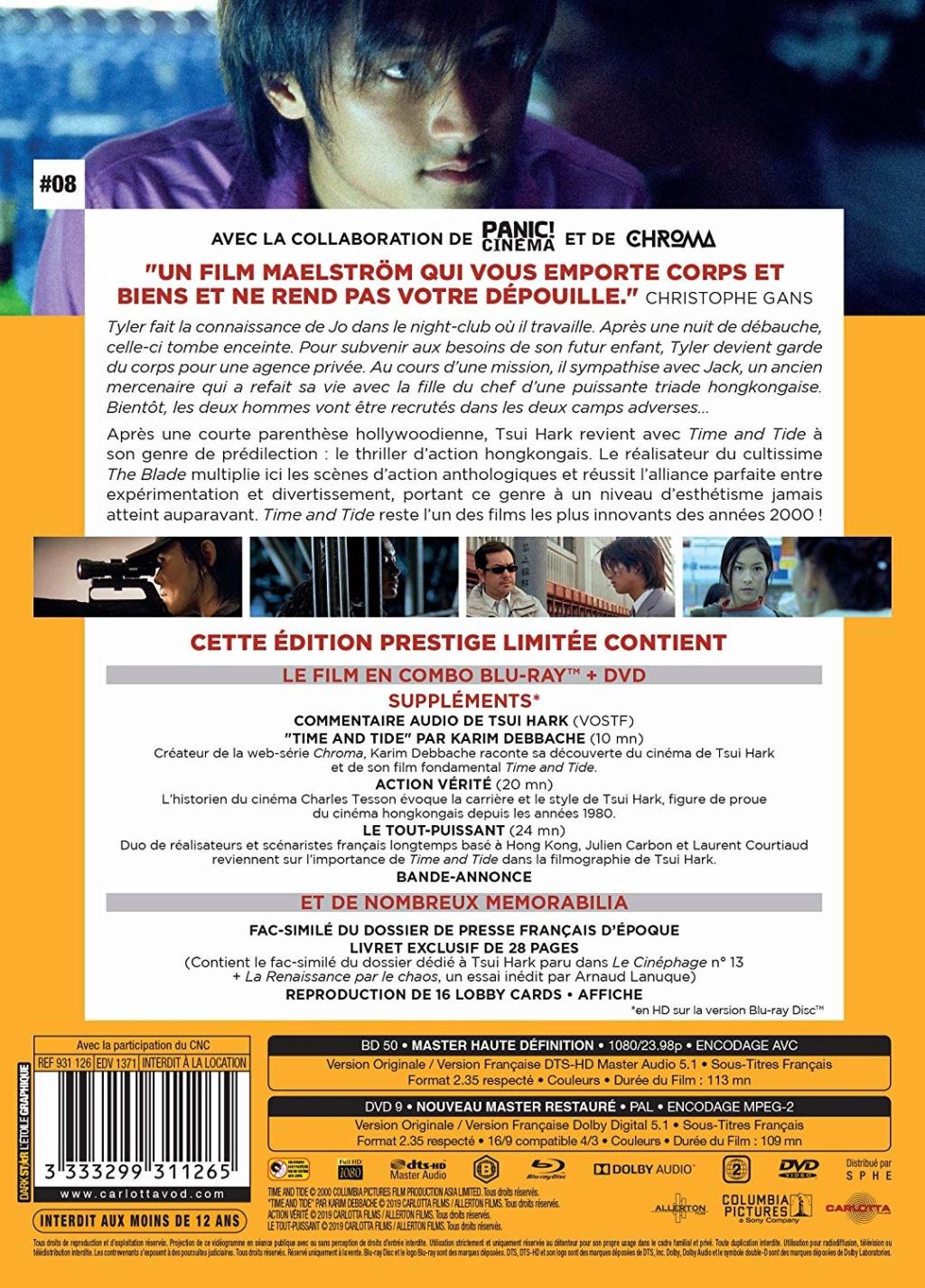 Cine HK en dvd et blu ray - Page 7 91a0pz10