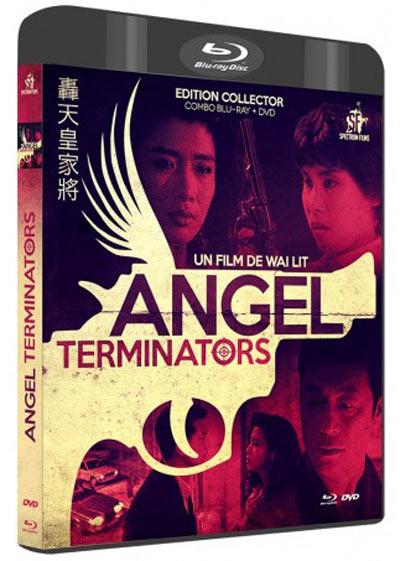 Cine HK en dvd et blu ray - Page 6 Angel-10