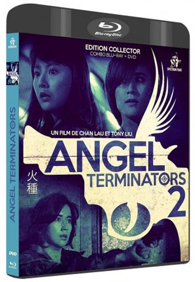 Cine HK en dvd et blu ray - Page 6 Angel-11