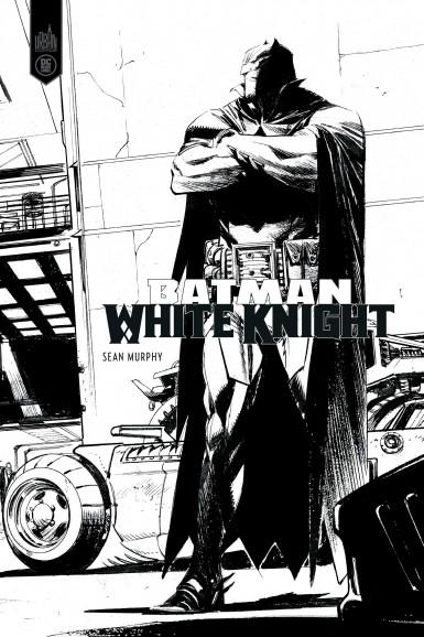 Vos lectures de livres avec des Images - Page 7 Batman11