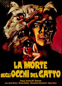 Les Diablesses - La morte negli occhi del gatto - Antonio Margheriti - 1973 Diable10