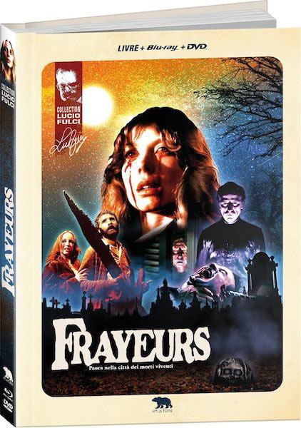 Artus Films (Editeur) - Page 4 Frayeu10