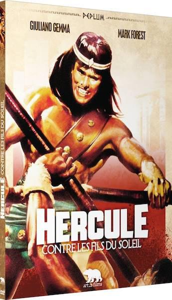 Artus Films (Editeur) - Page 4 Hercul10