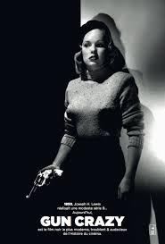 Le démon des armes - Gun Crazy - Joseph H Lewis - 1950 Images17