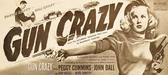 Le démon des armes - Gun Crazy - Joseph H Lewis - 1950 Images18
