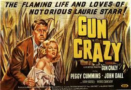 Le démon des armes - Gun Crazy - Joseph H Lewis - 1950 Images19