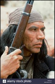 Geronimo - 1993 - Walter Hill  Images27