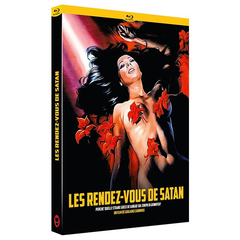 [Editeur] Le Chat qui Fume - Les Sorties - Page 2 Les-re10