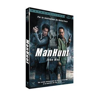 Cine HK en dvd et blu ray - Page 6 Manhun10