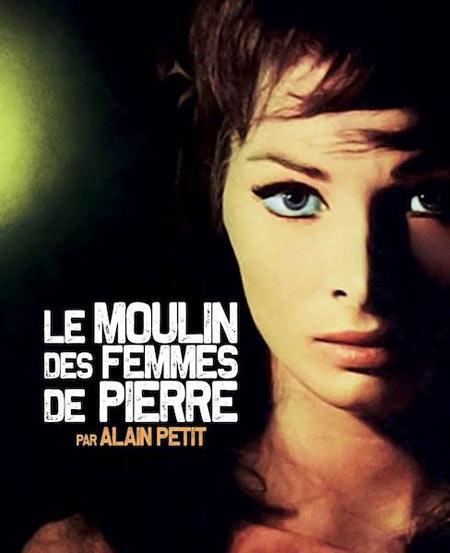Artus Films (Editeur) - Page 4 Moulin10