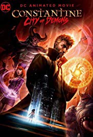 Constantine : City of Demons - Doug Murphy - 2018 Mv5bmt11