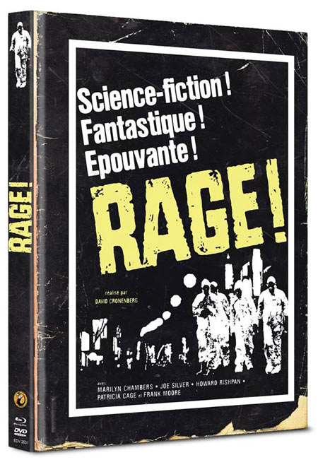 Ecstasy of films - Page 4 Rage-c10