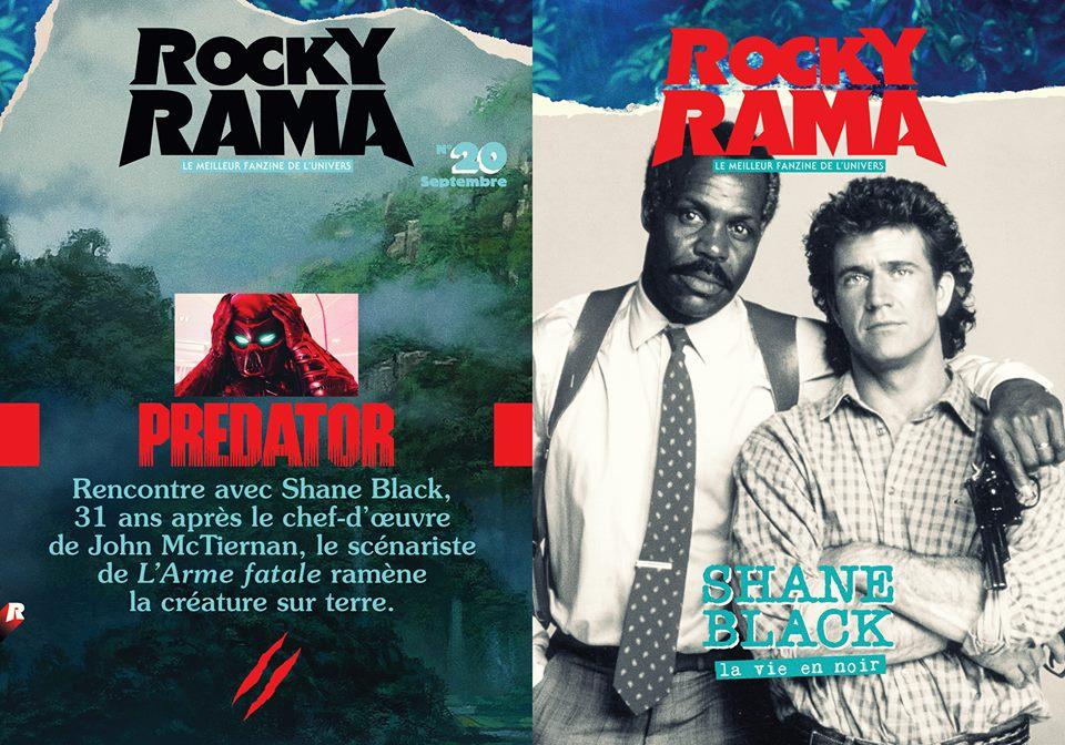 Rockyrama Rocyra10