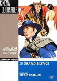 Le grand silence - Il grande silenzio - 1968 - Sergio Corbucci - Page 3 Tzolzo15