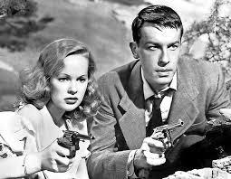 Le démon des armes - Gun Crazy - Joseph H Lewis - 1950 Tzolzo25