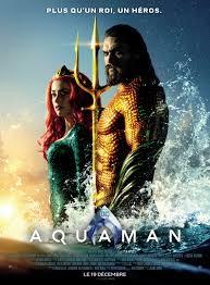 Aquaman - James Wan - 2018 Tzolzo29