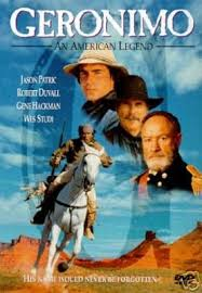 Geronimo - 1993 - Walter Hill  Tzolzo30