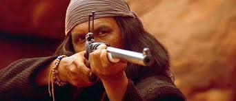 Geronimo - 1993 - Walter Hill  Tzolzo31