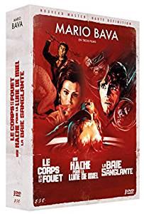 Bava en DVD/Blu Ray Tzolzo36