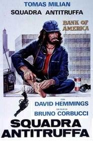 Nico l'Arnaqueur - Squadra antitruffa - Bruno Corbucci - 1977 Unname11