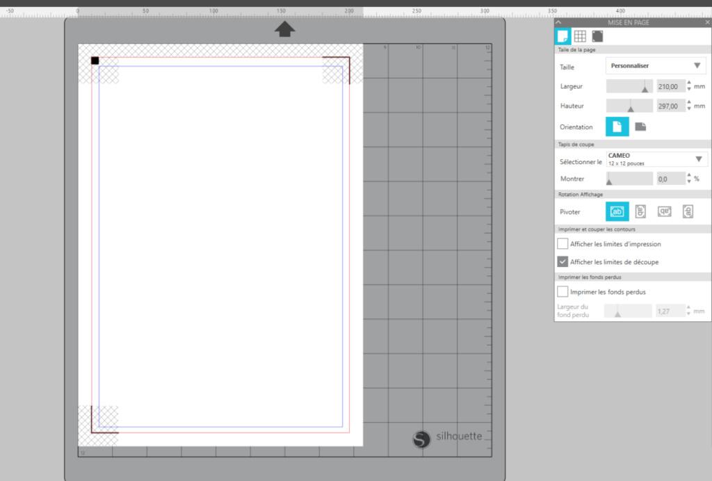 Print and cut sur papier couleur ?  Sans_t10