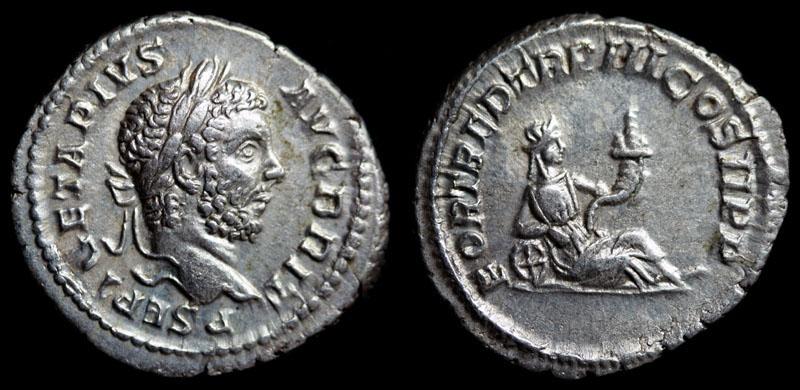 Ma modeste collection de monnaies romaines  29uwns11