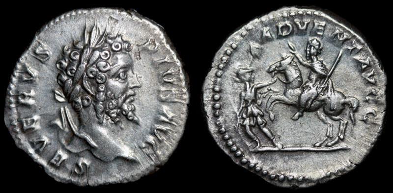 Ma modeste collection de monnaies romaines  2ltrh412