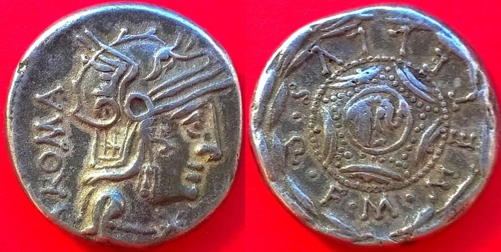 Ma modeste collection de monnaies romaines  Wp_20114