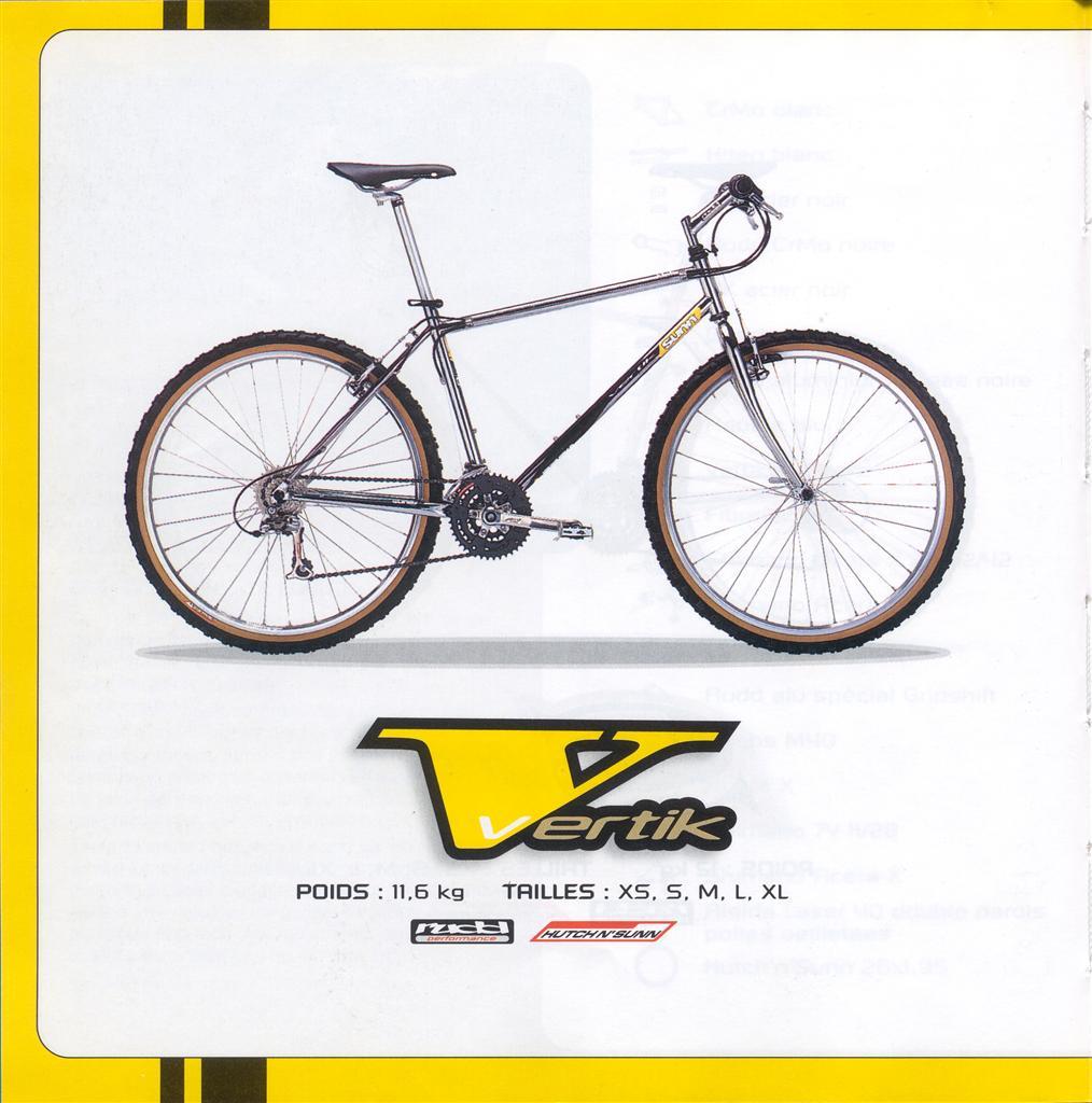 Sunn Vertik serie 6 96x1810