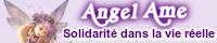 Angel Ame solidarité dans la vie réelle></a>  <br/></center></li><li class=