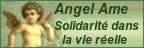 Mettez un de ces boutons sur votre site  Angel-13