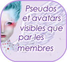 Déférencer pseudos + avatars et les rendre invisibles aux invités Avatar10
