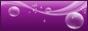 Liste de bannières neutres par thématiques pour sites, forums blogs 88x31 Bbviol12