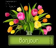 Images gifs gratuits et libres de droit, très beaux utiles pour les sites et blogs, mais surtout pour les forums Bonjou11