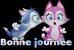 Images gifs gratuits et libres de droit, très beaux utiles pour les sites et blogs, mais surtout pour les forums Bonne-10