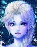 Liste d'avatars C310