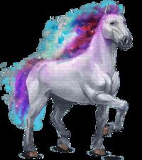 Liste d'avatars Chev-110