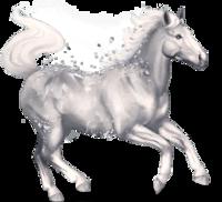 Liste d'avatars Chev-210