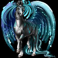 Liste d'avatars Chev-310
