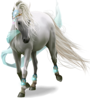 Liste d'avatars Dra-410