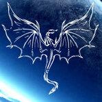 Liste d'avatars Dragon10