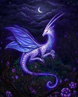 Liste d'avatars Dragon11