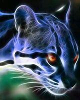 Liste d'avatars Felin10